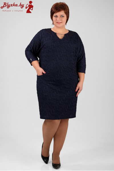 Платье женское MC-647