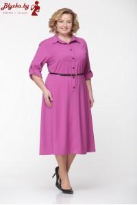Платье женское MC-655-100