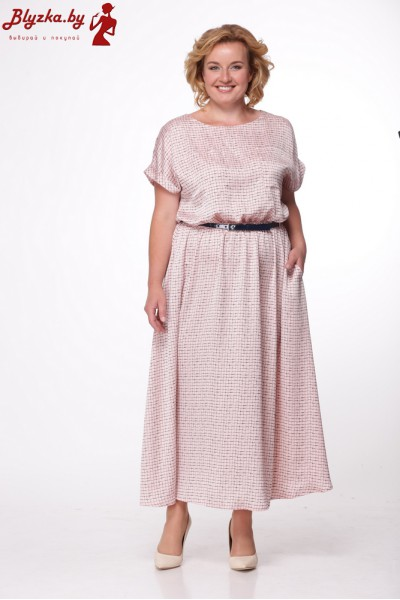 Платье женское MC-664/3
