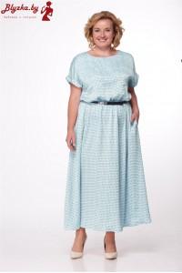Платье женское MC-664/4