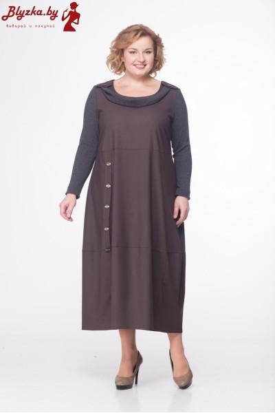 Платье женское MC-690
