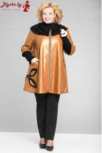 Пальто женское MC-343-11