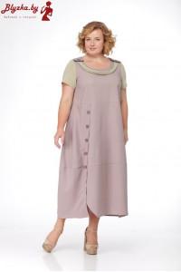 Платье женское MC-627-9