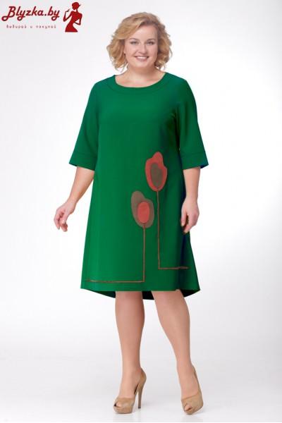 Платье женское MC-687-3