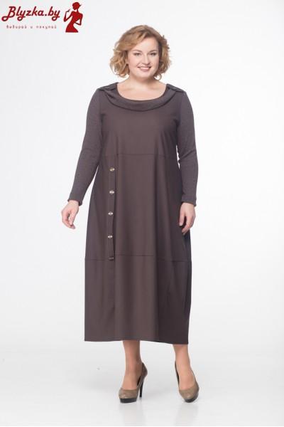 Платье женское MC-690-2