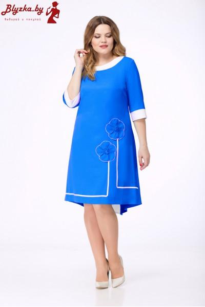 Платье женское MC-692-3