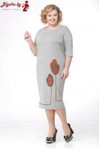 Платье женское MC-693-2