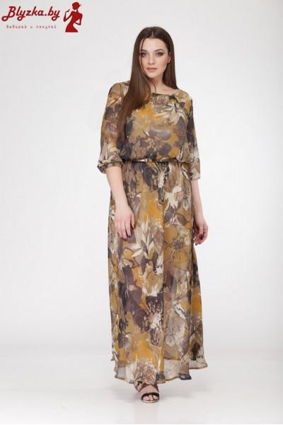Платье женское MC-694