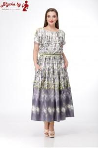 Платье женское MC-699