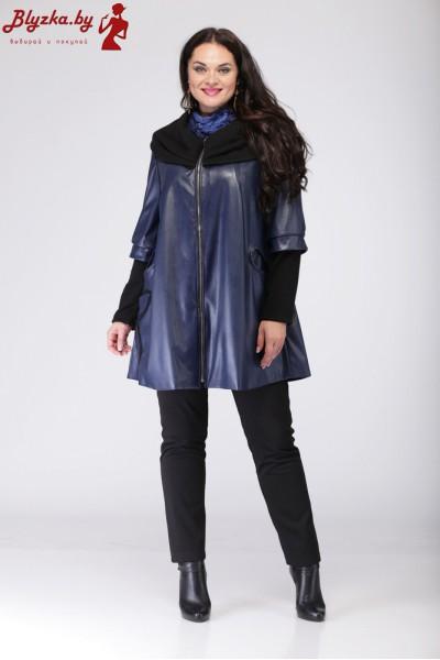 Пальто женское MC-343-4