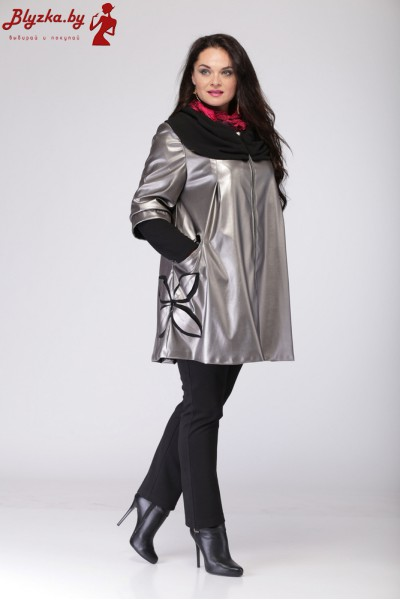 Пальто женское MC-343-5