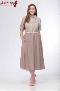 Платье женское MC-695-4