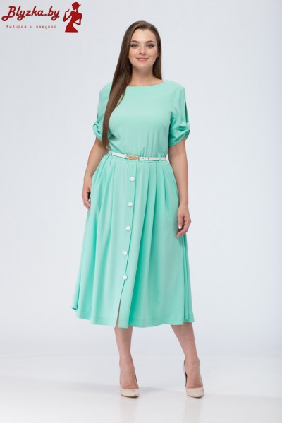 Платье женское MC-903