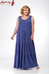 Платье женское MC-904
