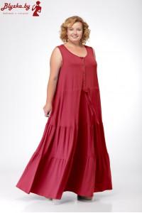 Платье женское MC-904-2