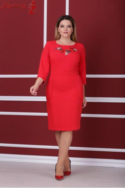 Платье женское MC-914