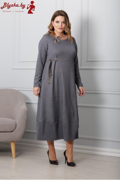 Платье женское MC-918-3