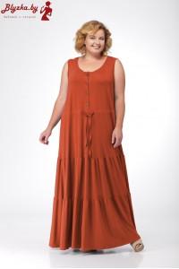 Платье женское MC-904-3