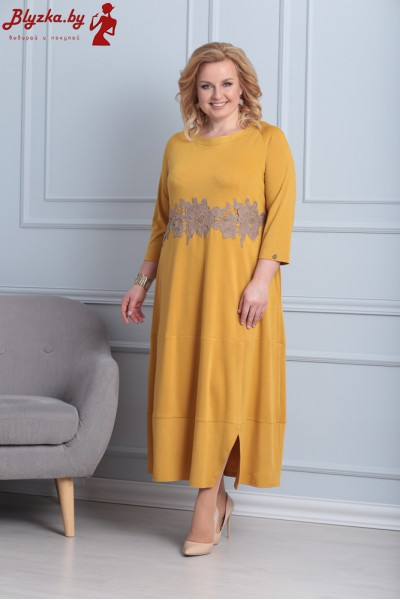 Платье женское MC-926-3-100