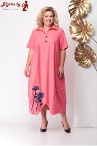 Платье женское MC-936