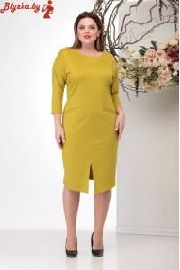 Платье MC-983-3