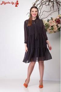 Платье MC-987-3