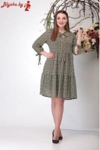 Платье MC-987