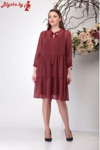 Платье MC-987-2
