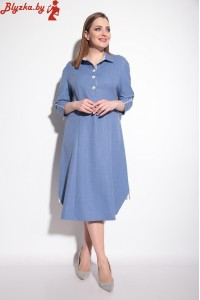 Платье MC-2035