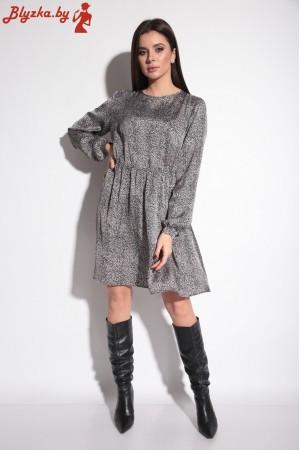 Платье MC-2044