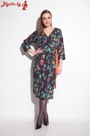 Платье MC-2045-2