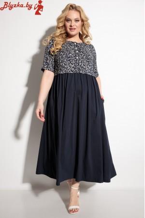 Платье MC-2058-2