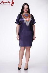 Платье женское MC-619