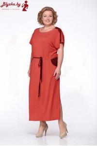 Платье женское MC-636-2
