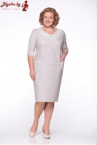 Платье женское MC-637