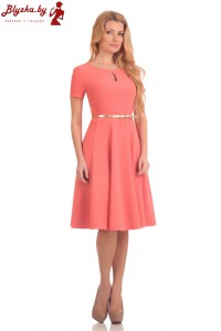Платье женское V-1601
