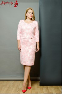 Платье женское V-1635