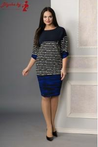Платье женское V-1785-2
