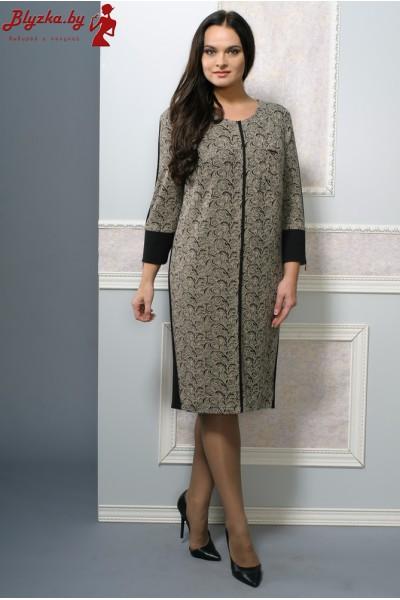 Платье женское V-1802