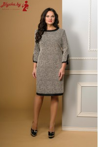 Платье женское V-1789-2