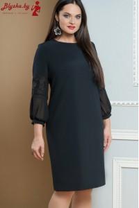 Платье женское V-1818N