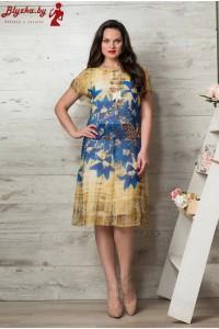 Платье женское V-1759-2
