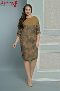 Платье женское V-1785-3