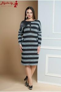Платье женское V-1821