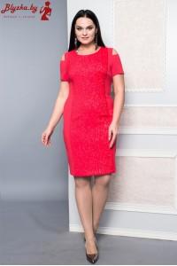 Платье женское V-1829-2