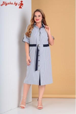 Платье V-2188