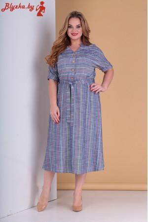 Платье V-2189
