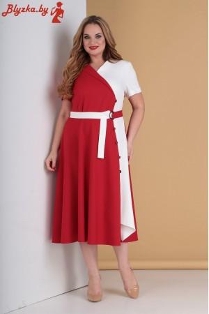 Платье V-2196