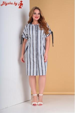 Платье V-2199