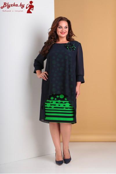 Платье женское V-1506
